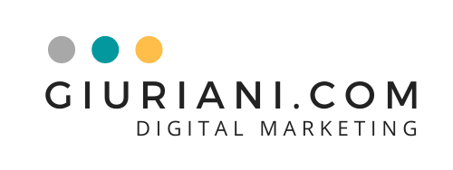 Giuriani Web Agency